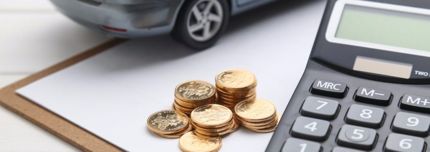 COMPARATIF GRATUIT D'ASSURANCES AUTOMOBILE
