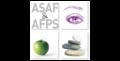 ASAF-AFPS