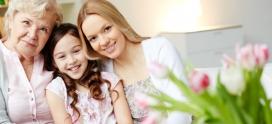 Comparez les mutuelles et assurances santé les moins chères
