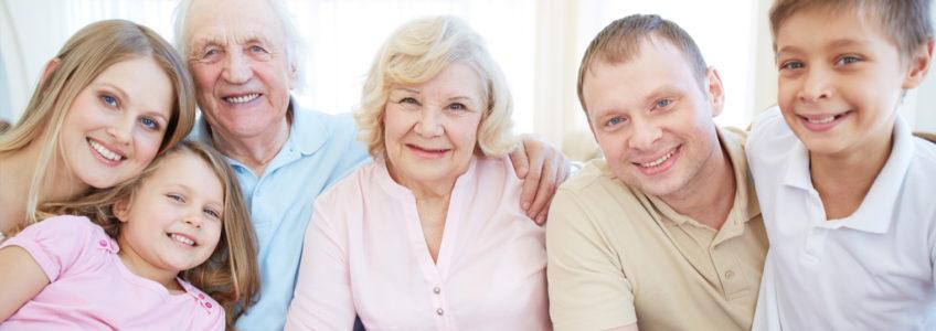 Assurance Mutuelle Santé