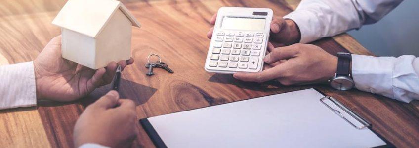 Comparez les assurances habitation !