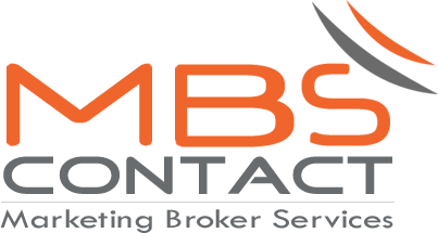 Comparateur Assurance : Devis Gratuits en 5 min – mbscontact.fr