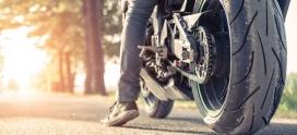 Assurance Auto Moto